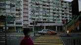 施政報告2020|市建局助重建大坑西邨 居民冀「老人邨」內獲安置
