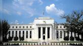 聯儲局準備11月減買債 明年起加息 (07:41) - 20210923 - 即時財經新聞