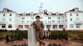 Bruce Campbell Takes on the Stanley Hotel