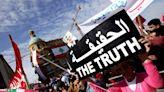 Lebanon's Economic Woes Threaten Terrorism Tribunal