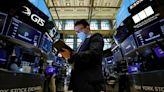 信報即時新聞 -- 納指收市漲0.84% 特斯拉績前股價飆