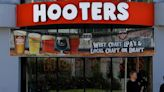 Some Hooters servers on TikTok are saying new shorts are too short