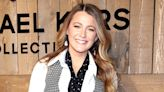 Blake Lively's Quarantine Hair Is a Major 2020 Mood