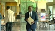 Erie County Board of Elections votes not to certify the General Election ballot yet