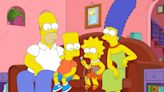 The Simpsons: Kristen Bell to guest-star in Broadway-inspired musical premiere for Season 33