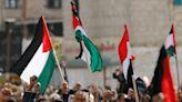 【葉門內戰】胡塞聲稱擊落一架龍捲風戰機 沙烏地隨即發動「報復空襲」