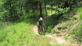 Touch of Nature offers bicycle instructor certification course
