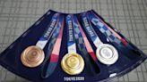 【東奧金牌何價】格魯吉亞金牌選手變千萬富翁 香港出手闊綽英國爭牌不為錢?