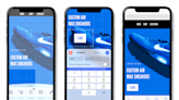 Mobile website builder Universe raises $10M from GV as it ventures into commerce