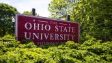 Ohio State University will pay $41M to 162 men who were sexually abused by a team doctor