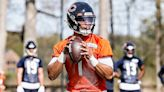 Chicago Bears: 2021 Preseason Predictions and Preview