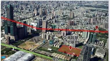 特貿三招商明上陣 高市府:打造全台最大5G AIoT試驗場 - 自由財經