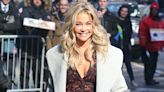 Denise Richards 'Really Wanted To Return' To 'RHOBH' For Season 11: Why It Didn't Work