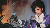 Prince: Nine Most Interesting Fun Facts About The Musical Icon - Hollywood Insider
