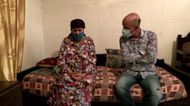 Anger over Tunisia's pandemic failures