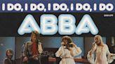 'I Do, I Do, I Do, I Do, I Do': ABBA's Repeated Success   uDiscover