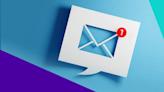 寫英文電子信件愛注意!會惹怒老闆的email「雷」字句有這些