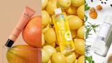 秋冬就是美白好時機!大推這幾款新品肌研檸檬化粧水、Sukin 超亮顏系列、ACP 肌能水...