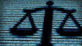 Legal analytics platform Trellis raises $14.1M to grow API offerings