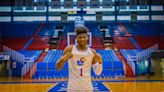 Future KU basketball forward Zuby Ejiofor has productive day at Peach Jam AAU tourney