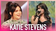 Katie Stevens Sang Kelly's Song On 'American Idol' & Bombed