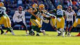 Analysis | NFL Week 7 power rankings: Packers are No. 1 after Bills' slip-up