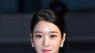 韓國女藝人徐睿知確定不出席百想藝術大賞頒獎禮