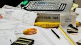 INSIGHTS | The November ballot brings the tax man back to your door