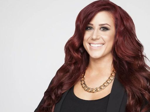 Chelsea Houska to Leave 'Teen Mom 2' After 9 Years as an Original Cast Member: Report