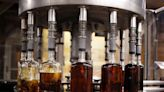 """Negotiations on the rocks: Bourbon giant Heaven Hill faces strike as workers demand """"respect"""""""