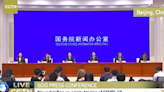 China rejects second WHO COVID origins investigation because it would scrutinize lab leak