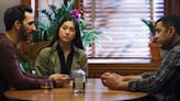 The Blacklist Season 9 Premiere Recap: Two Years Later, What Has Become of the Task Force? — Plus, Grade It