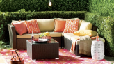 Wayfair's outdoor furniture sale is out of this world—save up to 65%