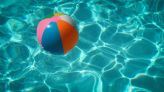 Friendly central Pa. homeowners are renting their pools out. Here's where you can take a dip