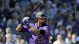 MLB notebook: Rockies outfielder Ian Desmond opts out again