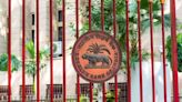 RBI MPC Meet: Focus moves away from rate action to policy normalisation roadmap
