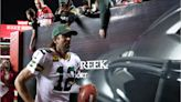 Rodgers' Clutch Drive Gives Packers 'Legitimacy'