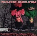 Nocturnal (Heltah Skeltah album)