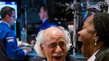 優質美股20年來最抵買 留意呢隻ETF