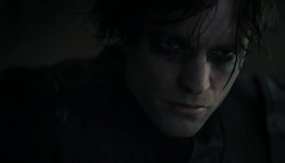 'It was crazy': Robert Pattinson reveals he wore Val Kilmer's rubber  'Batman Forever' batsuit from 1995