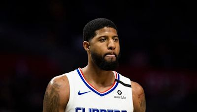 NBA DFS Picks: Building Blocks for Thursday, March 4th | Paul George