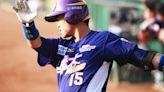 昔日的中華職棒狀元郎 如今都去哪了?(2010-2014) - 中職 - 棒球   運動視界 Sports Vision