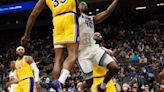 NBA power rankings: Who's No. 1 to start season? Lakers, Bucks, Nets, Suns, Jazz or Heat?