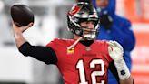 Tom Brady Reveals If He'd Trade 2 Super Bowls For Perfect Season