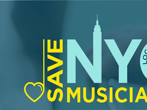 """Tina Fey Narrates Video Launch Of #SaveNYCMusicians Campaign As City Faces """"Great Cultural Depression"""""""