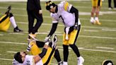 Trai Turner Visit Raises Questions About Steelers' David DeCastro