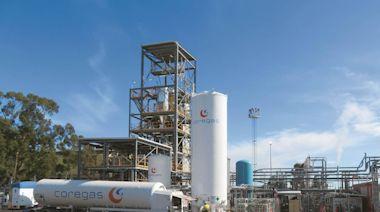 氫能股大熱!鋼鐵、半導體都需要它,「綠氫」是什麼?|天下雜誌