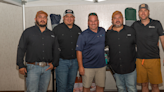 BluSky Restoration Holds Trade Partner Appreciation Events Nationwide