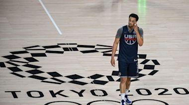 籃球/FIBA點名6潛力新星 東奧有望衝刺NBA身價