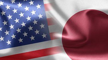日本自衛隊與美軍在沖繩海域進行戰術訓練 - RTHK